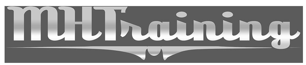 MHTraining-logo-small